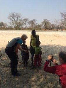 bh-img_0253-namibians-225x300