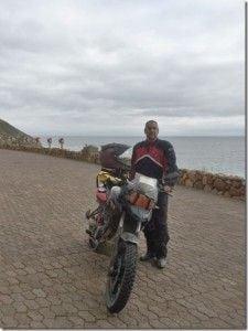 hotbikerboy2-225x300