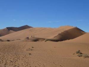 rs-p1000727-dunes