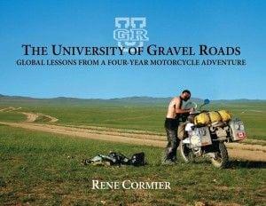 rene_cormier-university_of_gravel_roads-300x232