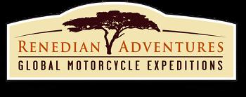 Renedian Logo
