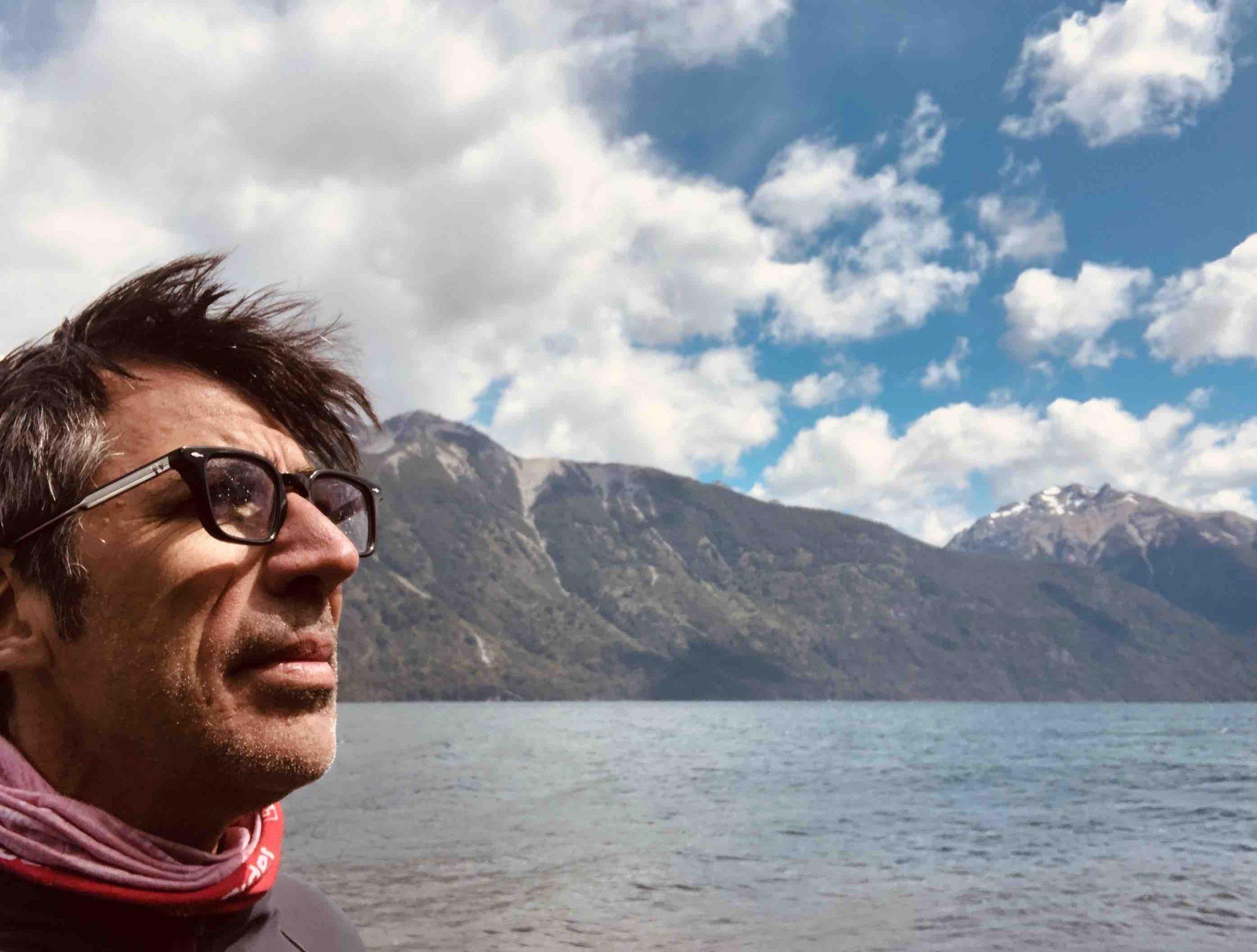 Sylvain Arseneault