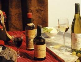 25_252_wine