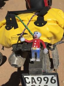 BH IMG_0292 mascot